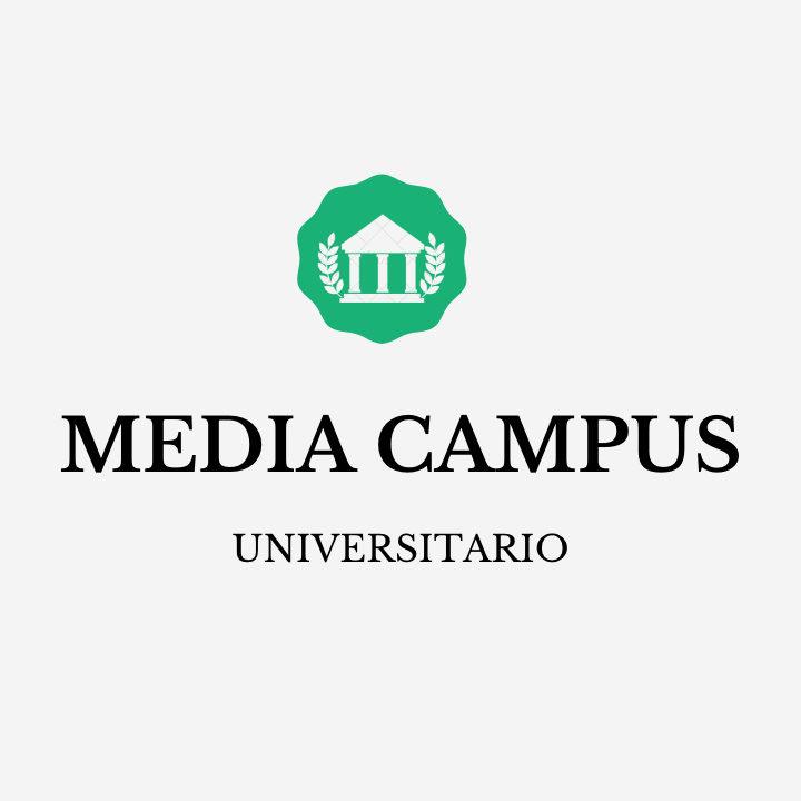 Media Campus Universitario