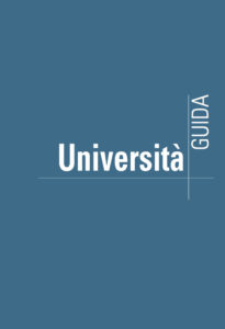 Guida all'Università
